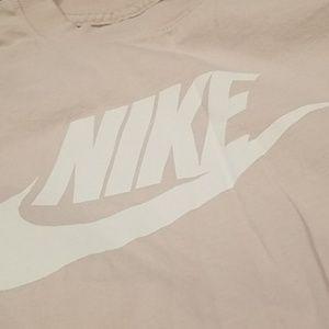 Like new nike t shirt